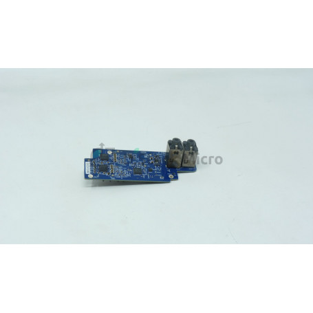 Carte audio 820-229-A pour Apple iMac A1224
