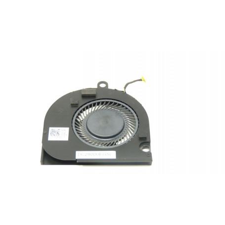 Ventilateur 04Y9H9 pour DELL Latitude E5550