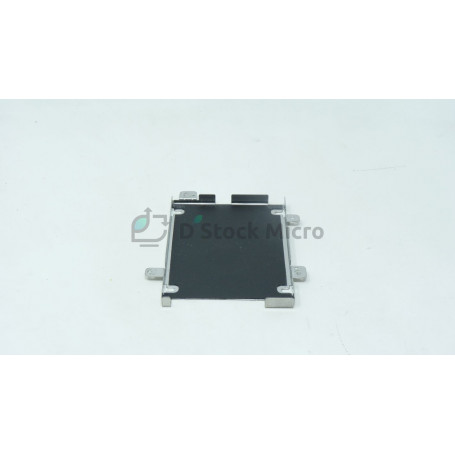 Caddy BA61-03087A for Samsung NP300E5M