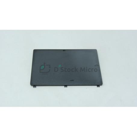 dstockmicro.com Cover bottom base BA98-00865A for Samsung NP300E5M