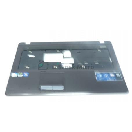 Palmrest AP0JO000630 for Asus X93SM-YZ062V