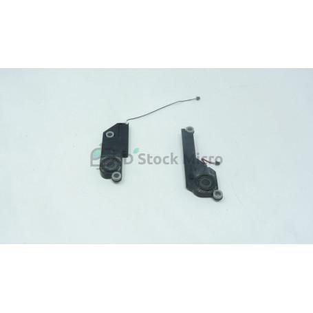 Hauts-parleurs BA96-06978A,BA96-06977A pour Samsung NP300E4M