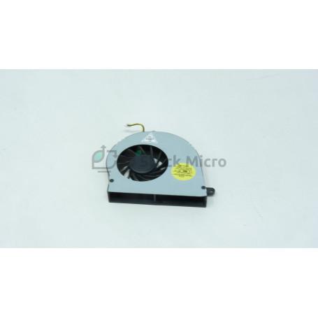 Ventilateur DC28000AAF0 pour Asus X93SM-YZ062V