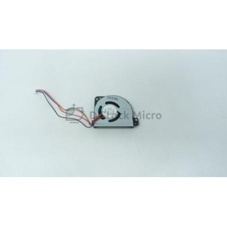 Ventilateur G61C0000J210 pour Toshiba Portege Z830