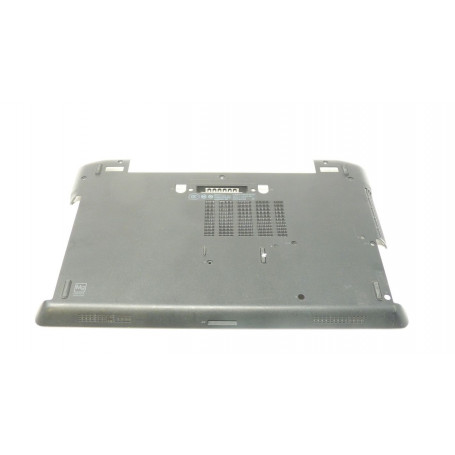 Capot de service 0NJRXV pour Latitude E6320