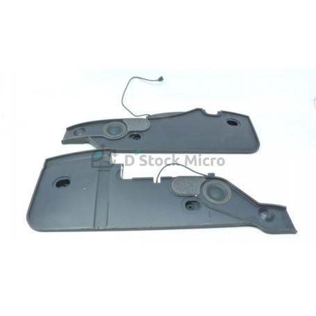 Hauts-parleurs  pour Apple IMAC A1419