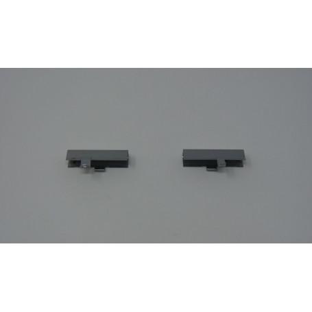 dstockmicro.com Cache charnières  pour DELL Latitude E6320