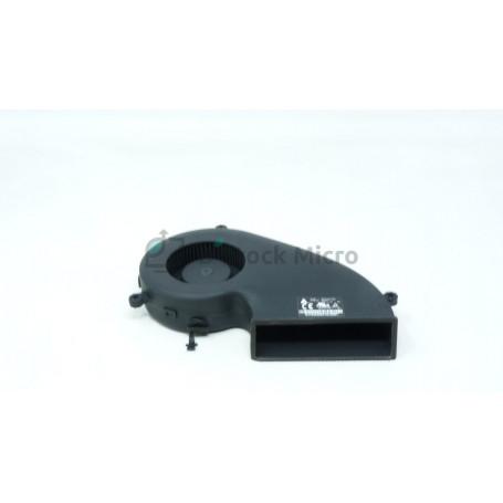 Ventilateur BSB0912H,BAKA0925R pour Apple IMAC A1418