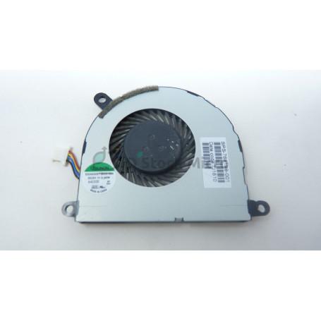 Ventilateur 768199-001 pour HP Probook 430 G2