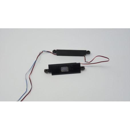 Hauts-parleurs 08RY42 pour DELL Latitude E6320
