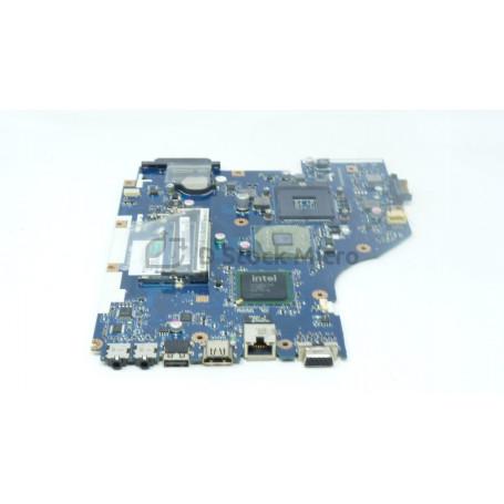 Motherboard CP596470-02 for Fujitsu Siemens Lifebook E752