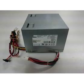 Power supply DELL A SAISIR...