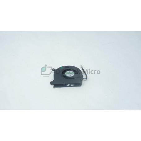 Ventilateur GB0506PGV1-A pour Fujitsu Siemens Esprimo M9410