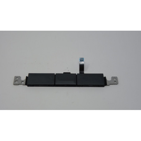 dstockmicro.com Boutons touchpad A10A30 pour DELL Latitude E6320,Latitude E6420,Latitude E6430