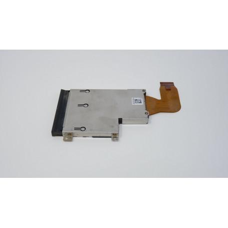 dstockmicro.com Lecteur de cartes GC02001DR00 pour DELL Precision M4700