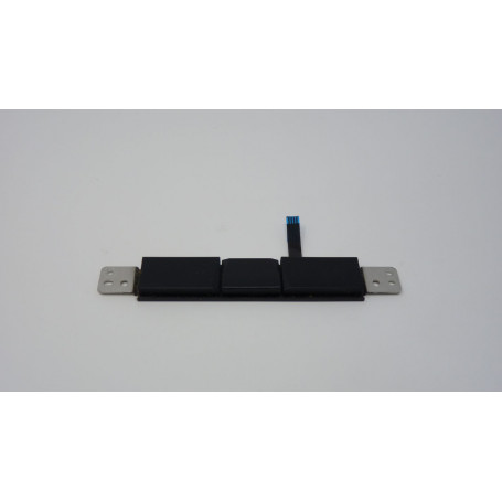 Boutons touchpad A12127 pour DELL Precision M4700