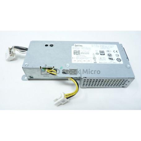 Alimentation L200EU00 pour DELL Optiplex 790 SFF
