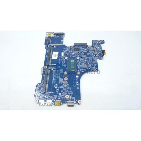 Carte mère 739851-601 pour HP Probook 430 G1