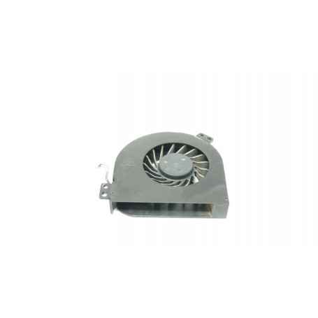 Ventilateur 0CMH49 pour DELL Precision M4700
