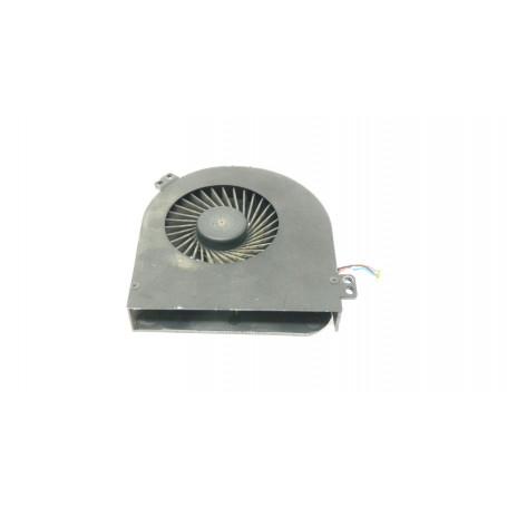 Ventilateur 01G40N pour DELL Precision M4700