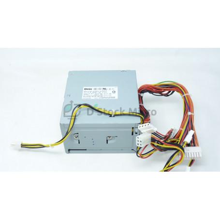 Power supply DELL NPS-250KB - 250 W