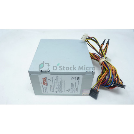 Power supply  PSX-A870 - 500 W