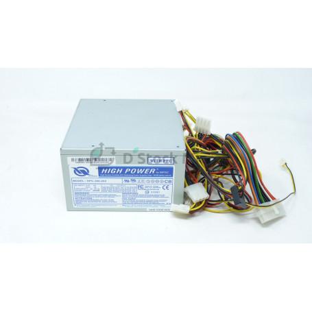 Alimentation  HPC-300-202 - 300 W
