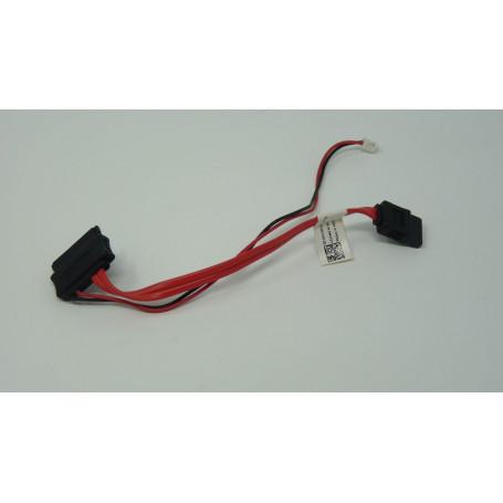 Câble 0MV7FT pour Zino Inspiron 400