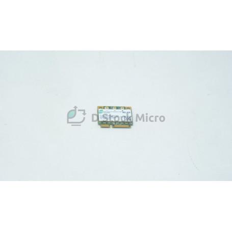 Carte wifi 633ANHMW