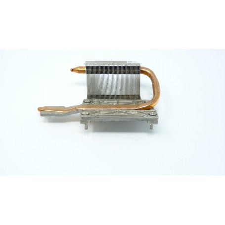 Radiateur 0JWXG9 pour Zino Inspiron 400
