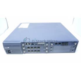 NEC CD-2BRIA Modul