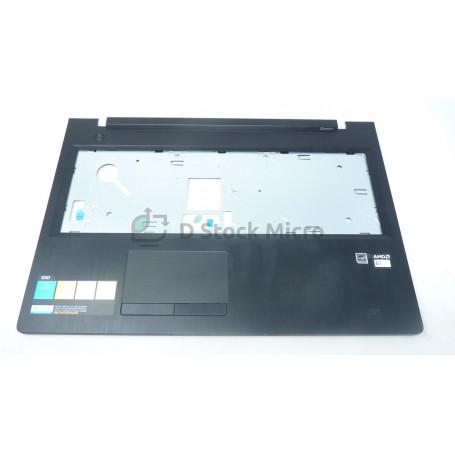 Palmrest FA0TH000A00 for Lenovo G50-45