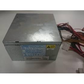 Power supply Liteon...
