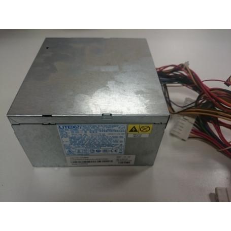 Alimentation Liteon PS-5281-7VR - 280W