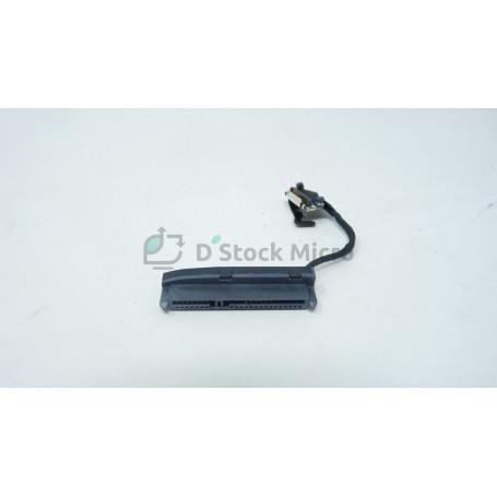 dstockmicro.com Carte connecteur disque dur B3035050G00003 pour HP Pavilion DV7-6162SF