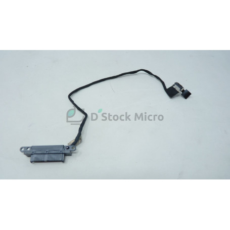 Optical drive cable 50.4SU15.031 for HP Pavilion DV7-7090SF