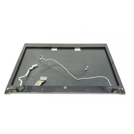 dstockmicro.com Capot arrière écran complet 535768-001 pour HP Probook 4710s