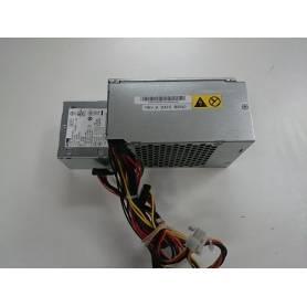 Power supply ACBEL PC7001 -...