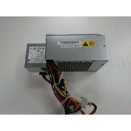 Alimentation ACBEL PC7001 - 280W