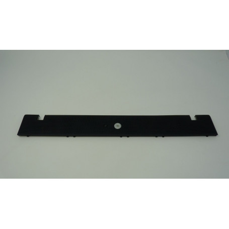 Shell casing 535758-001 for HP Probook 4710s