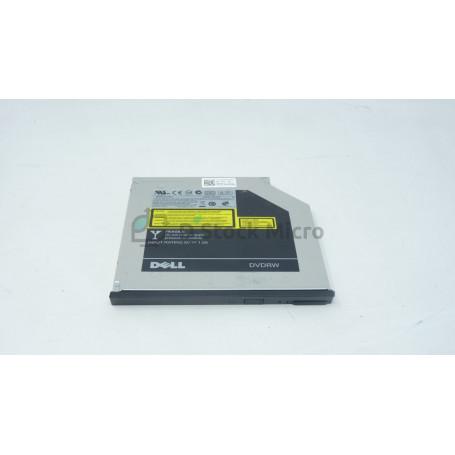 Lecteur CD - DVD 8A3S pour DELL Latitude E6410