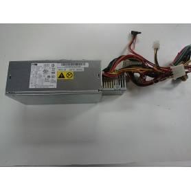 Power supply ACBEL API5PC58...