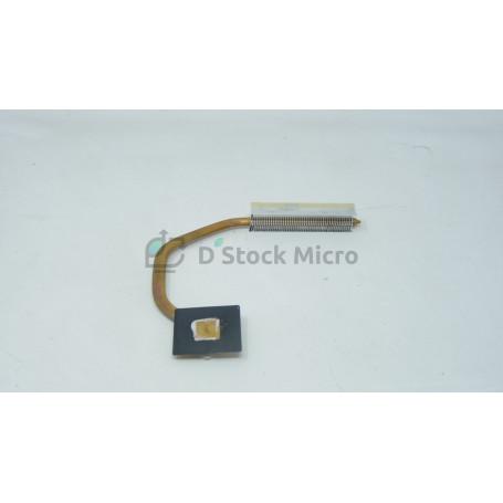 Radiateur  pour Toshiba Portege R600