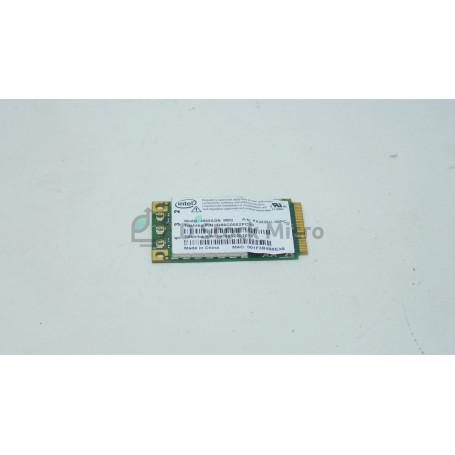 Carte wifi 4965AGN