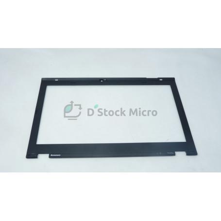 Contour écran 60.4KF12.003 pour Lenovo Thinkpad T430s