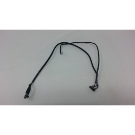 Cable 593-0189 B for iMac...
