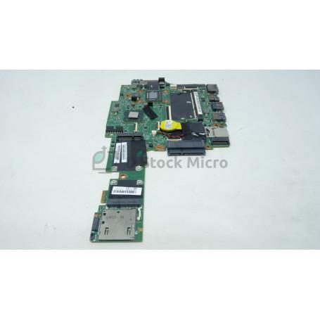 dstockmicro.com Motherboard with processor Lenovo 11S63Y for Lenovo Thinkpad X1 (type 1294)