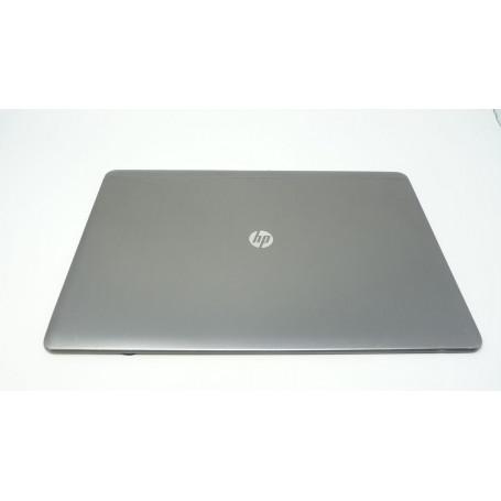 Capot arrière écran 604SJ10001 pour HP Probook 4540s