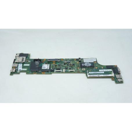 dstockmicro.com Motherboard with processor  I5-4300U -  45101201065 for Lenovo Thinkpad X240
