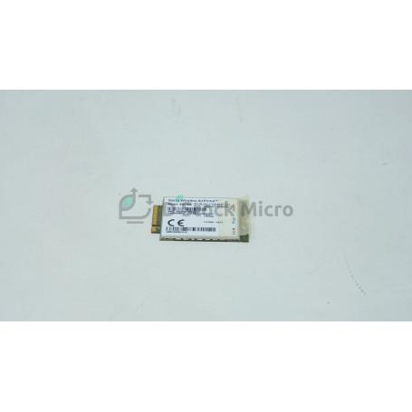 Carte 4G EM7305
